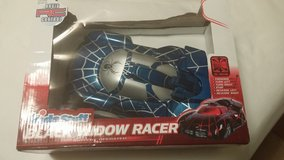 RC Black Widow Racer in Fort Hood, Texas