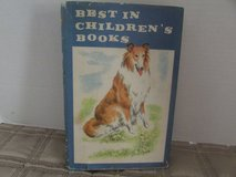 best in children books published 1963 in Naperville, Illinois