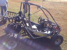 Great SANDBUGGY in Dover, Tennessee