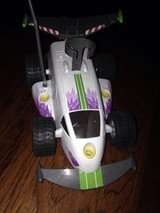 Toy Story Racer in Kingwood, Texas