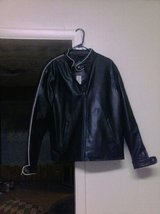 MOTO JACKET  AND MORE in Salina, Kansas