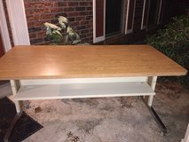 rolling Table for home or office in Kingwood, Texas