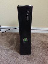 Xbox 360 slim, turtle beaches, games and mores in Lake Elsinore, California