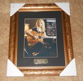 Taylor Swift --Publicity Photo in Alamogordo, New Mexico