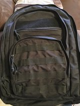 Tactical backpack in Alamogordo, New Mexico