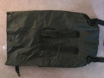 Duffle bag New with tags in Alamogordo, New Mexico