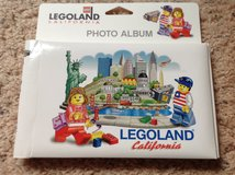 Legoland California Photo Album in Camp Lejeune, North Carolina