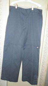 34x30 Dickies in Clarksville, Tennessee