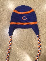 New Bears Hat in Pleasant View, Tennessee