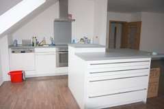 PENDING THE RENTAL CONTRACT - Beautiful 2 Bedrm / 2 Bath Apt with Garage! in Ramstein, Germany