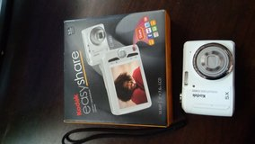 Kodak EasyShare C1450 Digital Camera - White in Houston, Texas