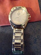 Men's Picard and cie watch. New in Lockport, Illinois