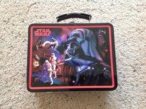 Star Wars Empire Tin in Camp Lejeune, North Carolina