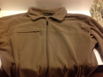 MENS FLEECE JACKET in Aurora, Illinois