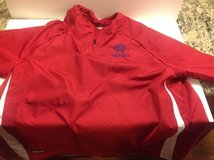 MENS BASEBALL JACKET in Aurora, Illinois