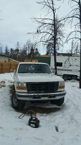 Ford f150 in Fort Carson, Colorado