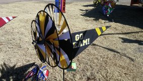 Show your Support of your local schools! in Alamogordo, New Mexico