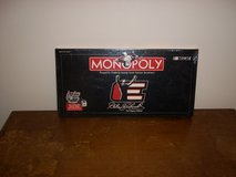 Dale Earnhardt Sir Monopoly Game   ( NEW ) in Fort Campbell, Kentucky