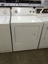 Like new dryer ***MUST SEE**** in Fort Benning, Georgia