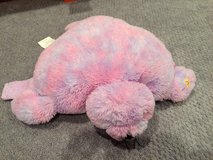 Pillow pet glowing seal in Naperville, Illinois