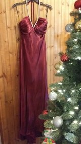 Christmas or Ball Gown in Leesville, Louisiana