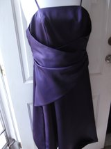 SPECIAL EVENT DRESS-GORGEOUS ! in Cherry Point, North Carolina