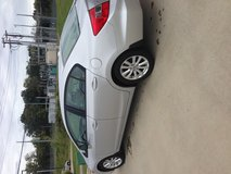 2012 Honda Civic EX-L-NAV in Clarksville, Tennessee