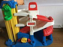 Toys,fisher price , in Baumholder, GE