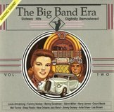 The Big Band Era Volume ll - The Passing Of An Era Cassette in Lockport, Illinois