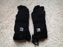 Extreme Cold OR Pro Gloves in Camp Lejeune, North Carolina
