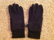 Seirus Gloves in Camp Lejeune, North Carolina