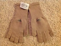 Tan Glove Inserts in Camp Lejeune, North Carolina