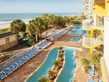 SHORECREST VACATION VILLAS MYRTLE BEACH in Bolingbrook, Illinois
