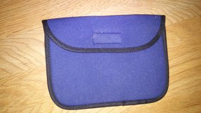 soft cover tablet case in Spring, Texas