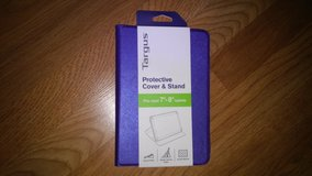 Targus tablet cover in Spring, Texas
