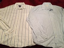 Men's American Eagle Shirts XL in Fort Riley, Kansas