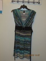 Stylish & Comfortable Print Dress in Chicago, Illinois