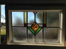 20% OFF ALL Leaded Stain Glass Windows in Cherry Point, North Carolina