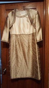 Mother of Bride/Groom Dress in Tinley Park, Illinois