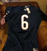 Bears Jersey NWT in Chicago, Illinois