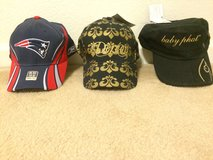 NWT! - Hats in Fort Campbell, Kentucky