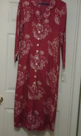 *NEW* Pink & White Floral Print Dress in Eglin AFB, Florida