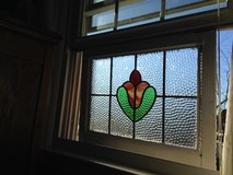 50% OFF ALL English Leaded Stain Glass Windows in Cherry Point, North Carolina