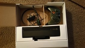Xbox one with kinect in Los Angeles, California