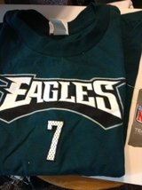 New Eagles tee L in Chicago, Illinois