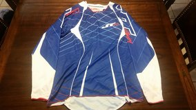 JT Racing Jersey XL New (5 available) in Fort Bliss, Texas