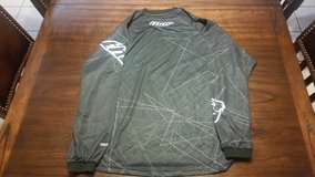 Thor Jersey New (2 L & 2 XL) in Fort Bliss, Texas