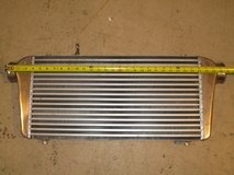 Intercooler 30in x 11.75in x 3in with 2.5in outlets in Fort Leonard Wood, Missouri