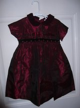 ***TAFFETA  DRESS  #6 in Cherry Point, North Carolina