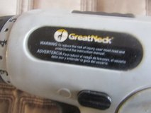 Greatneck Drill in Naperville, Illinois